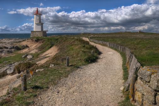 Tourisme en Bretagne : une terre aux mille et une découvertes !
