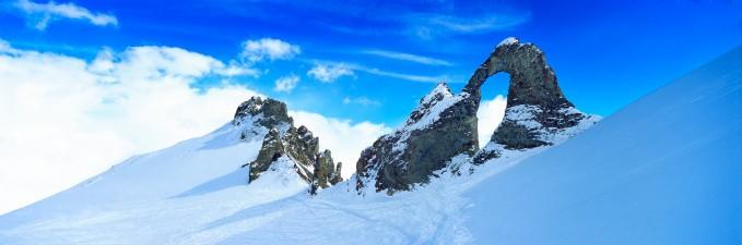 montagnes-savoie-alpes