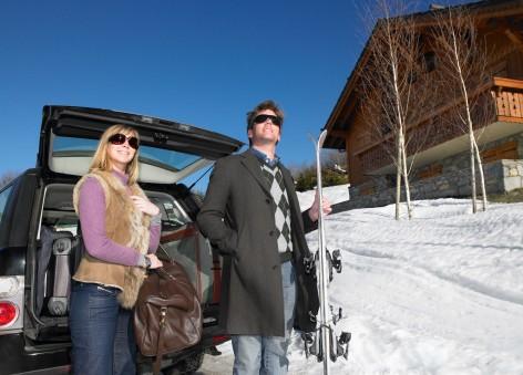 nouvel-an-ski