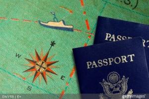 tourisme de croisière