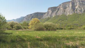 massif-de-la-chartreuse