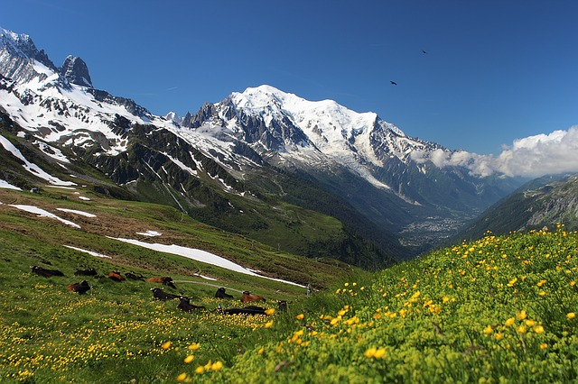 massif-du-mont-blanc-france
