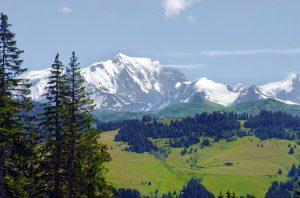 massif-mont-blanc