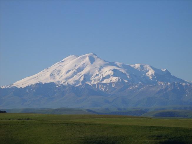 Découvrir la région du Caucase, entre Europe et Asie