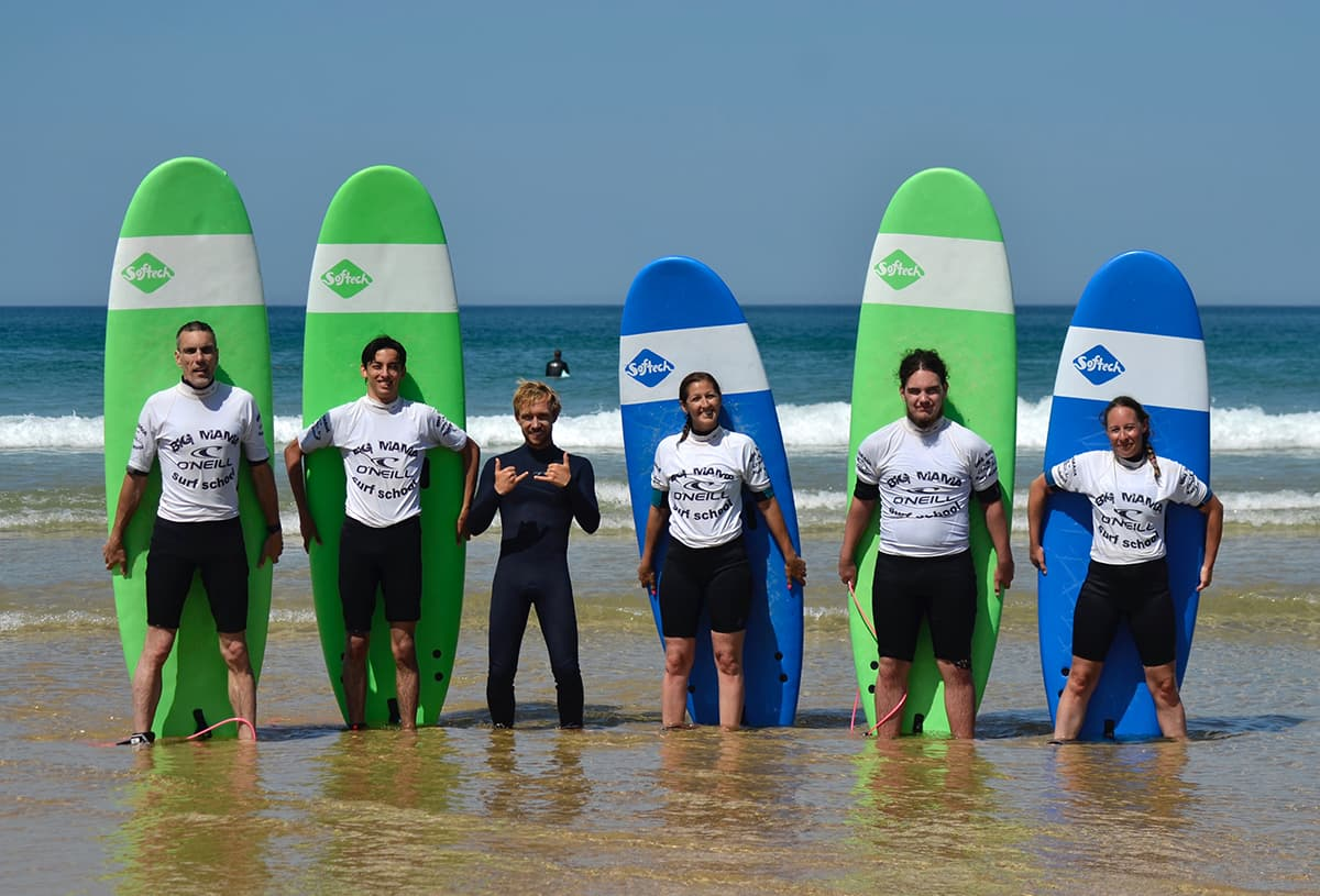 stage-surf-weekend-lacanau